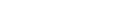 Best Coupon Website In United States - Coupon Barrow